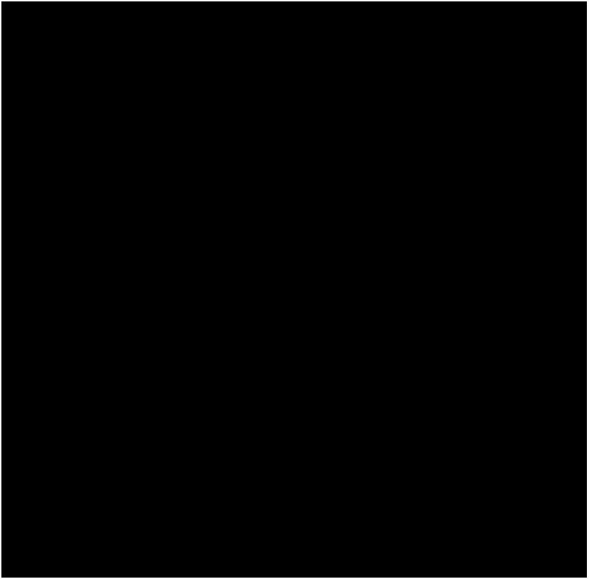 Generator Logo